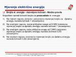 mjerenje elektri ne energije4