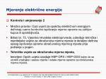 mjerenje elektri ne energije7