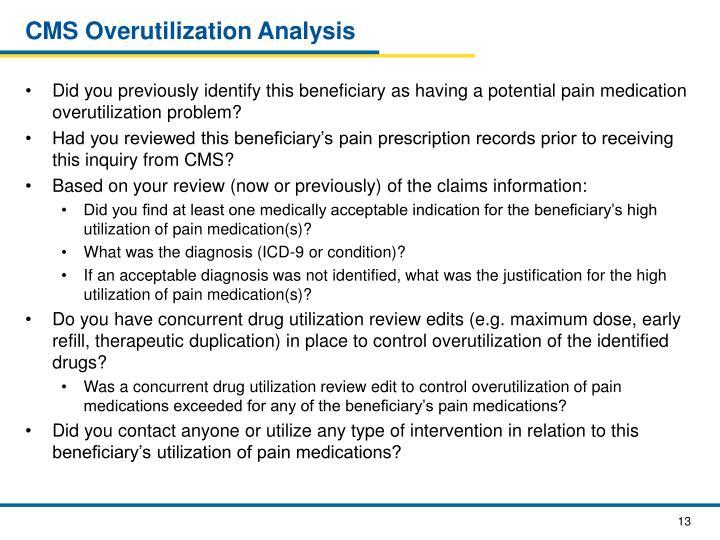 medicare part d prescription drug benefit manual chapter 9