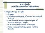 plan of life a holistic model of habilitation4