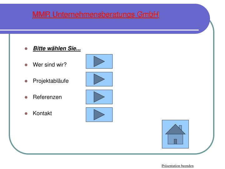 Mmr unternehmensberatungs gmbh1