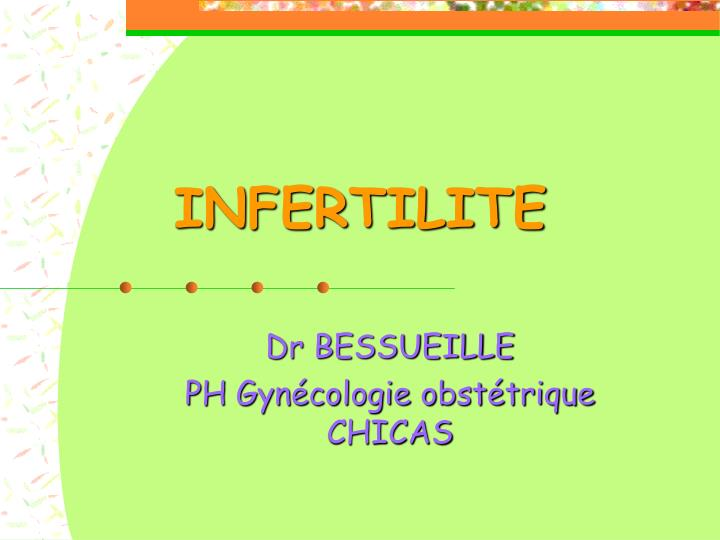 dr bessueille ph gyn cologie obst trique chicas n.