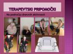 terapevtski pripomo ki1