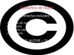 derechos de autor3