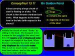 conceptest 13 11 on golden pond1