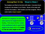 conceptest 13 14a wood in water i1
