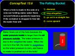 conceptest 13 6 the falling bucket1