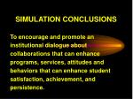 simulation conclusions5