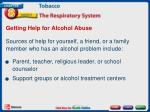 getting help for alcohol abuse1
