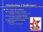 marketing challenges1
