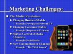 marketing challenges2