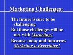 marketing challenges3