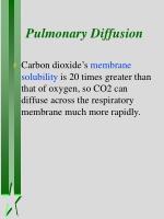 pulmonary diffusion3