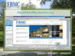 http www fbmc benefits com