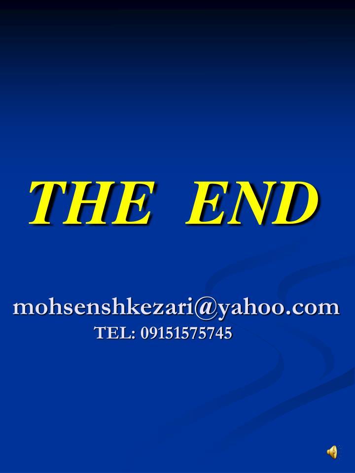 mohsenshkezari@yahoo.com