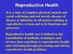 reproductive health1