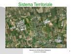 sistema territoriale1