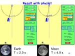 result with physlet1