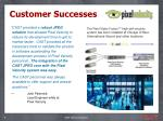 customer successes1