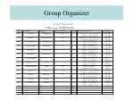 group organizer1
