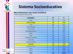 sistema socioeducativo5