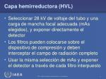 capa hemirreductora hvl1