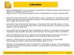 literatur1