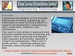 engineering technology1