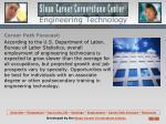 engineering technology13