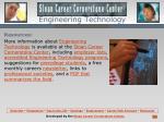 engineering technology15