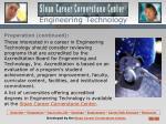 engineering technology5