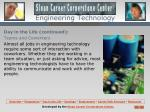 engineering technology7