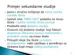 slide14