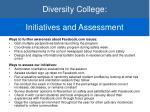 diversity college1