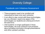 diversity college2