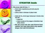 struktur inode2