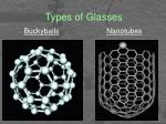 types of glasses7