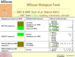 mdscan biological tests1