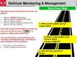 delirium monitoring management1