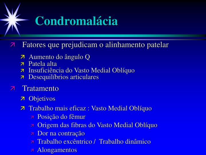 ppt   joelho powerpoint presentation   id 1331260