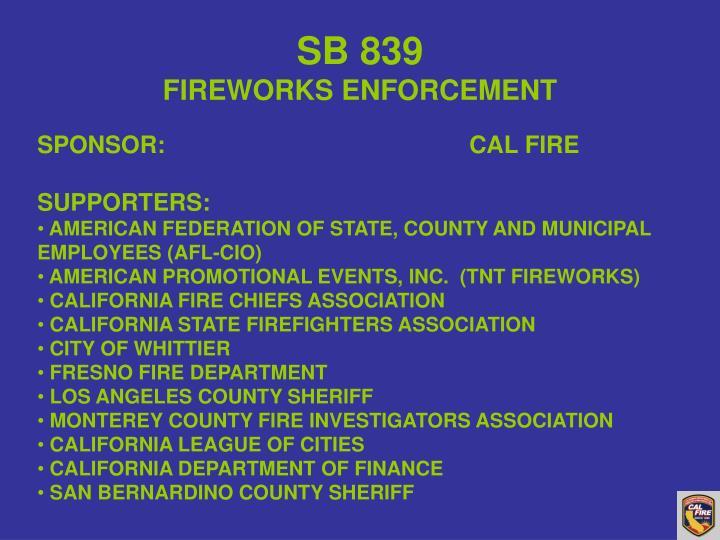 Sb 839 fireworks enforcement1