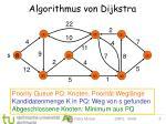 algorithmus von dijkstra2