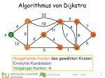 algorithmus von dijkstra3