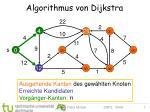 algorithmus von dijkstra4