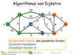 algorithmus von dijkstra6