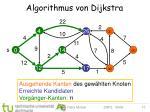 algorithmus von dijkstra7