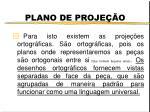plano de proje o2