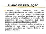 plano de proje o3