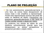 plano de proje o4