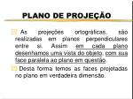 plano de proje o5